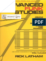 Advanced Funk Studies - Rick Latham.pdf