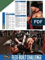 FL0214_FEGAS_2-1.pdf