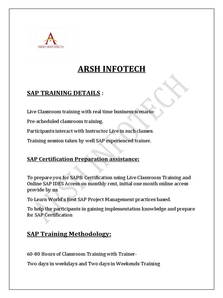 Arsh Infotech_document (1)   Technology   Computing