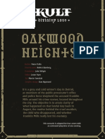 Oakwood Heights.pdf