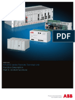 FD Part5 SCADA Functions En