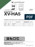XV-HA5_RRV3217