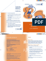 SPANISH-A Practical Guide about Stress.pdf