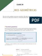 24 Sucesiones Geometricas 2017 Vr
