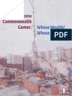 Whose Wealth_Whose Commons