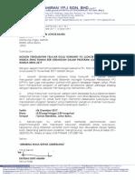 CCF30112017.pdf