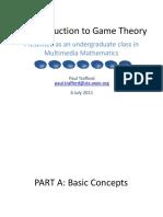gametheorypresentationattributions-110710042053-phpapp02