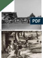 കേരളം 1947 ന് മുമ്പ്
