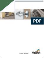 MRP List Price list  20  NOV 2017.pdf