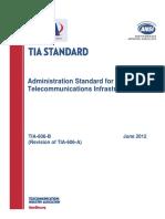 TIA-606-B.pdf