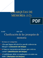 JerarquiasMemoria1 (1)