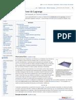 Fr Wikipedia Org