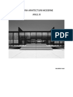 ISTORIA ARHITECTURII MODERNE.pdf