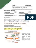 energetique.pdf