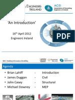 1-Intro-Engineers-BIM-120416.pdf