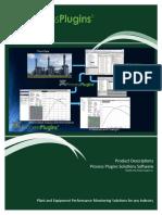 ProcessPluginsOSIsoft for CBM.pdf