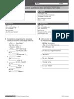 39032.pdf