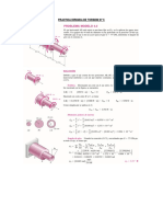 PRACTICA DIRIGIDA DE TORSION 5.docx