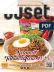 BUSET Vol.13-151. JANUARY 2017