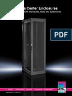 Rittal-Data-Center.pdf