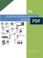 PLANTAS-GENERADORAS-DE-ELECTRICIDAD.docx