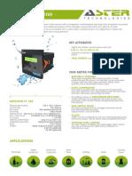 Digital Flow Meter.pdf