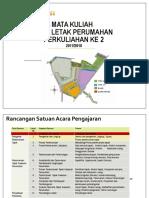 Materi 2_TTLP (1).pptx