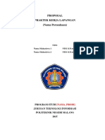 Format Proposal Pkl d3 Mi