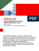 siebel-usability-best-practice.pdf