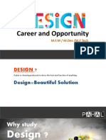 PAHAL DESIGN PIMPRI-India's best NIFT, NID, NATA, U-CEED Coaching