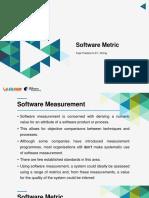 9-RPL-Software Metric.pdf