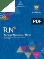 RN2 Newsletter F