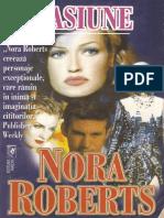 Nora-Roberts-Pasiune-pdf.pdf