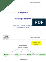 Ch-8-Stragetic-Alliances-2017-Class.ppt