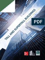 2014_TallandSupertallBuildings.pdf