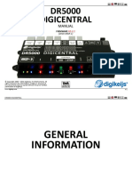 Dr5000 Uitgebreide Handleiding English v1.1.2 1