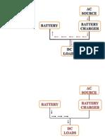 Battery Chrging
