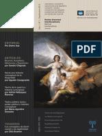 Reinhart_Koselleck_Historias_de_Concepto.pdf