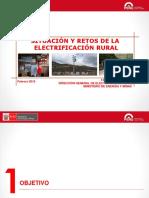 Presentación de la Sra. Fátima Anaya López.pptx