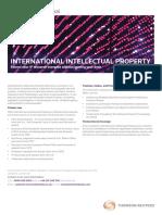 Intellectual-Property-factsheet.pdf