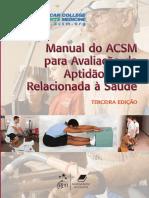 ACSM- Manual para avaliação física relacionada a saude.pdf