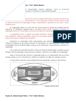 1caractersticasbsicasdasorganizaesformaismodernas-apostila-141027085555-conversion-gate02.pdf