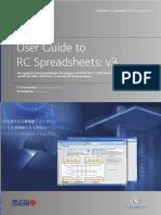 User Guide Version 3.pdf