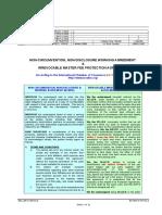 1-Draft-of-Ncnda-Imfpa.doc