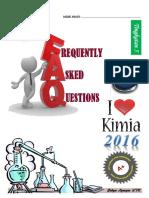 FAQs Kimia SPM T5 2016 (1).pdf