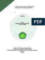 11650066.pdf