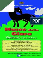 Brochure 1 Anta Grafico