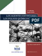 23_Los_Agentes_Extintores_Los_PQS_1a_edicion_Junio2010.pdf