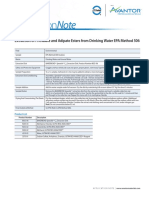 Application Note-JTBaker EPAMethod506-10V1-SPD019.pdf