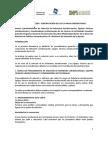 Instructivo para jurisdicciones  Selección de Cargos (1)